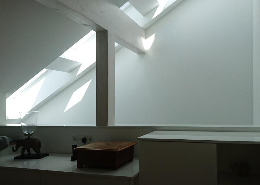 fertighaus umbau beller k ser architekten. Black Bedroom Furniture Sets. Home Design Ideas