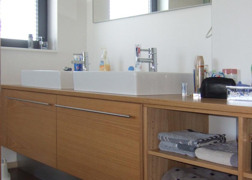 Waschtischnöbel