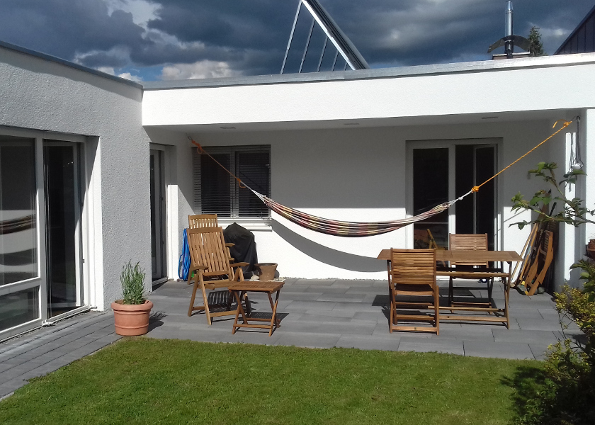 bungalowII-terrasse