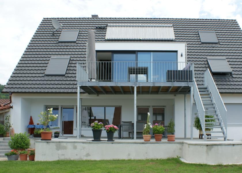 dachneubau-balkon2